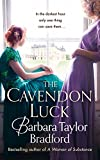 The Cavendon Luck (Cavendon Chronicles)