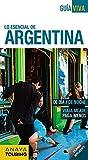 Argentina (Guía Viva - Internacional)