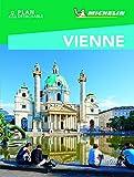 Guide Vert Week&GO Vienne Michelin...