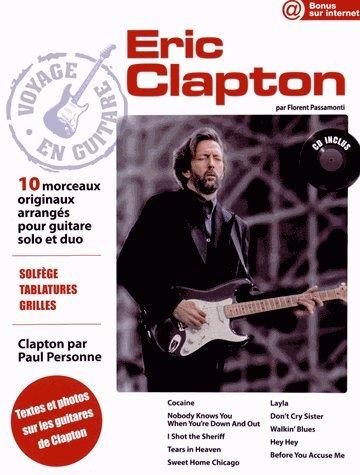 voyage-en-guitare-eric-clapton