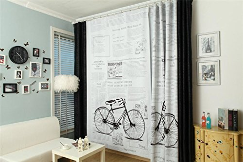 Tende Per Finestra Cameretta Bambini : Kkll tenda di lino moderno minimalista blackout drappo finestra
