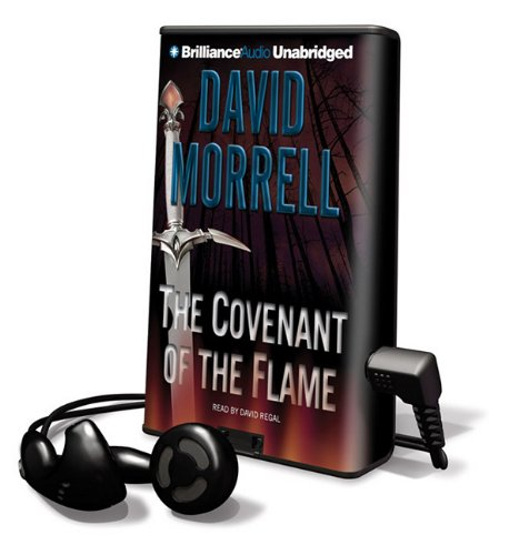 the-covenant-of-the-flame-with-earbuds