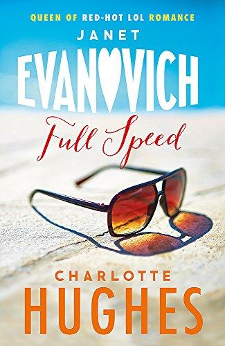 Full Speed (Full Series, Book 3) -
