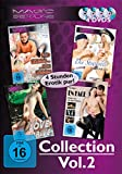 Magic Sex-Line Collection Vol. kostenlos online stream
