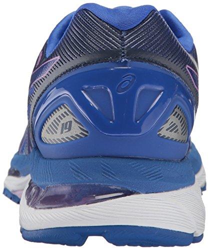51%2B157a0tWL - ASICS Women's Gel-Nimbus 19 Running Shoe