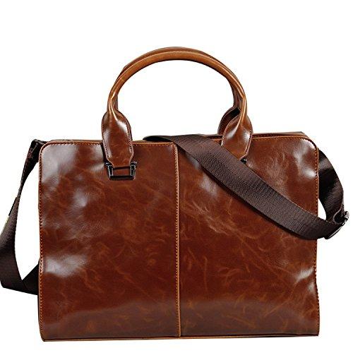 pu-leather-briefcase-ubaymax-13-mens-vintage-business-starch-bag-shoulder-laptop-bag-tote