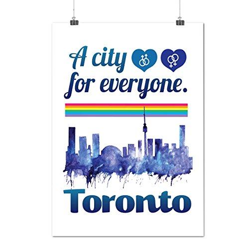 pride-love-urban-toronto-tolerance-matte-glossy-poster-a3-42cm-x-30cm-wellcoda