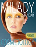 Cosmetologia Estandar de Milardy Guia de Estudio: Un Complemento Indispensable