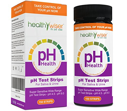 healthywiser-ph-test-strips-accurate-results-in-15-seconds-alkaline-food-chart-pdf-21-alkaline-recip