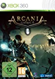 Arcania: Gothic 4 [import allemand]