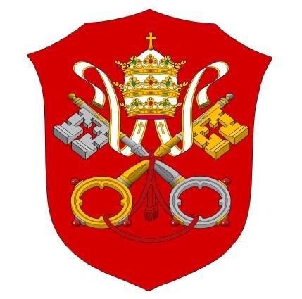autocollant-de-voiture-vatican-rome-armoiries-panneau-autocollants-pour-voiture-moto-impermeable