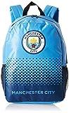 FC Manchester City 2415 - Mochila para niños, multicolor, talla única
