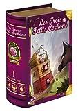 Purple Brain - 51101 - Jeu De Dés - Les 3 Petits Cochons