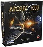 Asterion 0391 - Gioco Apollo XIII, Edizione Italiana