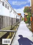 Image de Quartier lointain - Intégrale