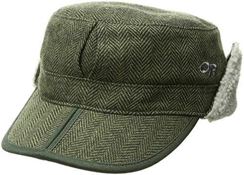 outdoor-research-yukon-casquette-vert-modele-s-2016