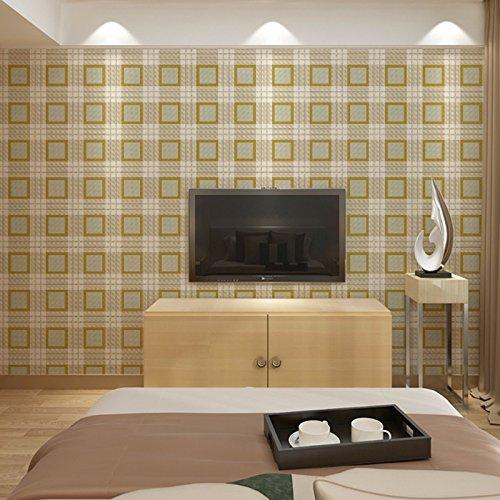 bizhi-papier-peint-contemporain-art-deco-3d-mode-bande-papier-peint-mur-revetement-pvc-auto-adhesif-