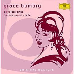 "Tchaikovsky: The Maid of Orl�ans - original version ""Die Jungfrau von Orleans"" / Act 1 - Oui, Dieu de vent! Adieu, forets"