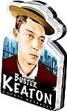 Buster Keaton : Court Métrages
