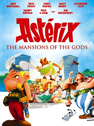 asterix-and-obelix-mansion-of-the-gods