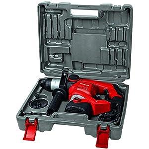 Einhell Martillo perforador TC-RH 900 Kit