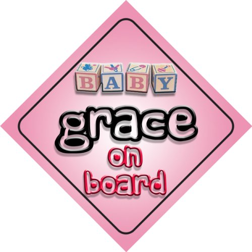 baby-girl-grace-on-board-novelty-car-sign-gift-present-for-new-child-newborn-baby