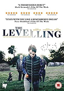 The Levelling [DVD]