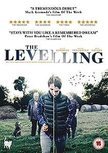 The Levelling [Edizione: Regno Unito]