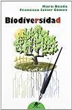 Biodiversidad editado por Rubes Editorial, S.L.