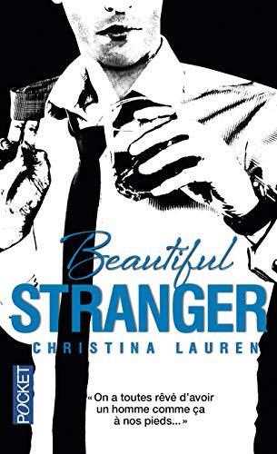 Beautiful stranger (Pocket) por Christina Lauren