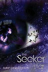 The Seeker Star
