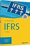 IFRS (Haufe TaschenGuide)