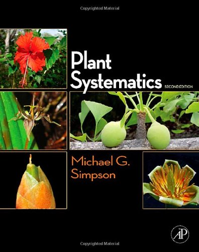 plant-systematics