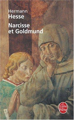 """<a href=""""/node/11251"""">Narcisse et Goldmund</a>"""