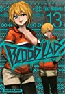 Blood Lad, tome 13 par Kodama