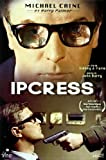 Ipcress (The Ipcress File) (1965) [Spanien Import]
