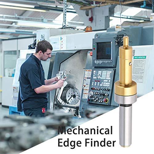 1pcs-Mechanical-Edge-Finder-Shank-10mm-Test-Tool-For-Milling-Lathe-Machine