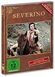 Severino - HD-Remastered