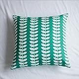 Longless Alquiler casa sofá cojín almohada salvaje viento nórdico es simple y elegante cojín