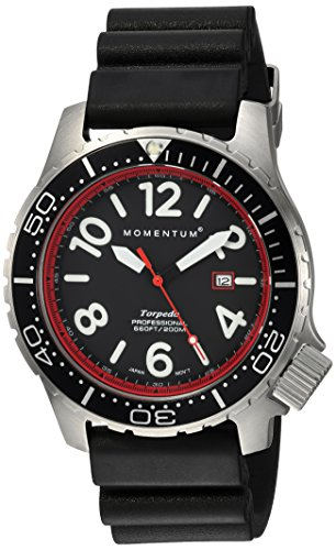 Momentum -  -Armbanduhr- 1M-DV74R1B