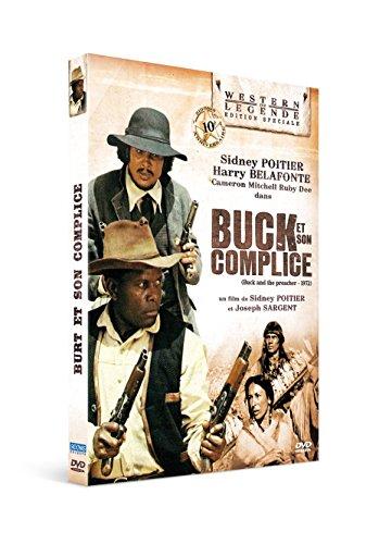 buck-et-son-complice-edition-speciale