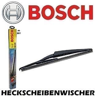 Trades-Best Front Scheibenwischer Set Satz Flachbalken f/ür 206 ab 1998 CC SW