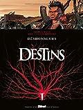 Deshonneurs | Kris (1972-....). Auteur