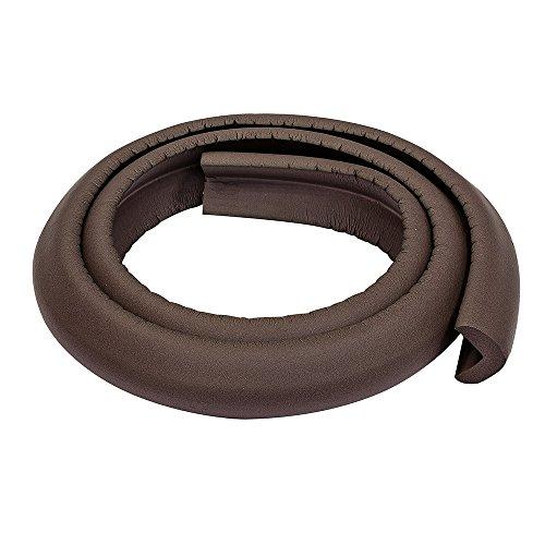 protector-esquinas-mesas-y-muebles-muy-acolchado-rollo-1-metro-marron-adhesivo-arregui