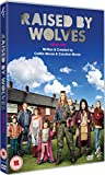 Raised By Wolves [DVD]