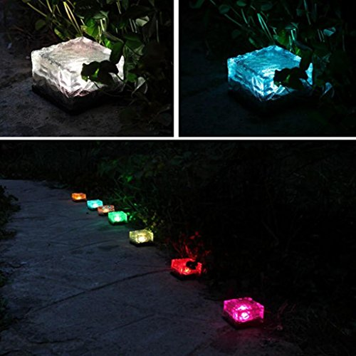 zhen-plein-air-solaire-led-glace-tuiles-buried-lights-glasswaterproof-jardin-lights4-packs-couleur-a