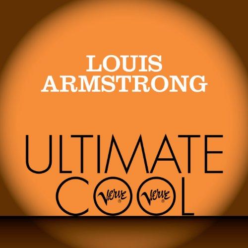 Louis Armstrong: Verve Ultimat...