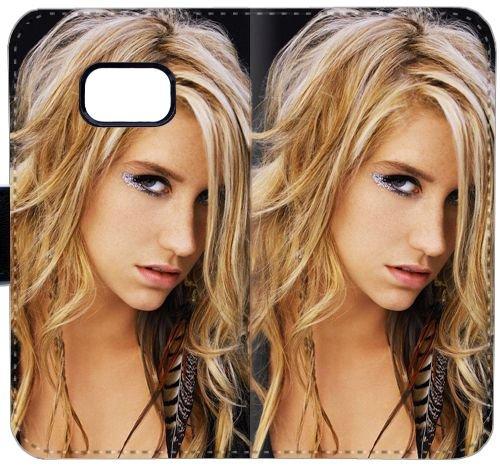 goyard-1-iphone-case-iphone-6-case-or-iphone-6s-black-rubber-z3d5htn