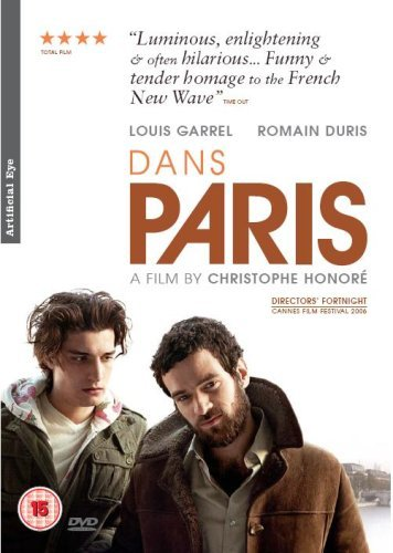 Bild von Dans Paris [UK Import]