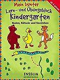 ISBN 9783401414751
